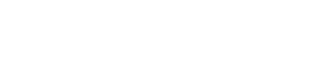 logo blanco fundacion marcelino oliver fundacionmarcelinooliver.org