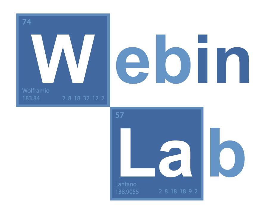 Webinlab-Logotipos-Documentos-01