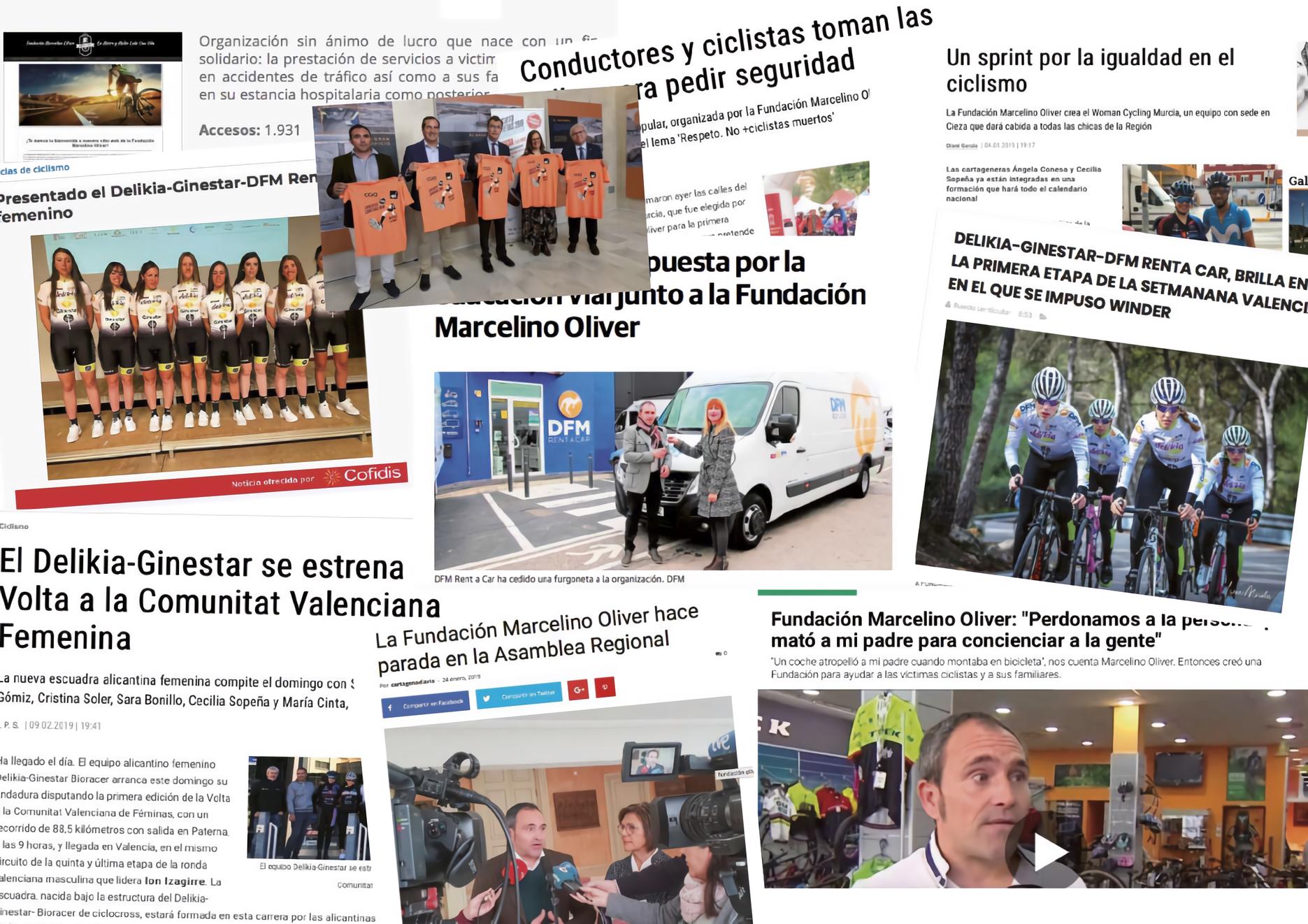 fondo10d transparente fundacion marcelino oliver fundacionmarcelinooliver.org